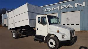 Chipper Truck For Sale In Iowa Class 1 2 3 Light Duty Chipper Trucks For Sale 18 Ford Used On Buyllsearch New Page 1998 Ihc 4700 Wood Chip Box Truck Dt466 Diesel Youtube Dump Arborist Work West Commercial Truck Sales For Sale Forestry Chipper Bucket Boom In California For Sale In North Carolina