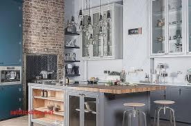 porte de cuisine en bois brut porte meuble cuisine bois brut pour idees de deco de cuisine