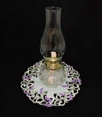 Lamplight Farms Oil Lamp by Aromatherapy U0026 Candles Sunflower Shack