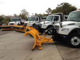 Cincinnati Shows Off New Winter Equipment | WVXU Products For Trucks Henke Snow Might Come Sooner Rather Than Later Mansas City Salt Give Plenty Of Room To Plow Trucks Says Argo Road Maintenance Removal Midland Mi Official Website Tracks Prices Right Track Systems Int Tennessee Dot Mack Gu713 Plow Modern Truck Heavyduty Plows For Airports Municipals Highways Schmidt Gps Devices Added The Arsenal Snowfighting Equipment Take Northeast Ohio Roads Rnc Wksu Detroit Adds 29 New Help Clear Streets Snow Western Mvp Plus Vplow Western