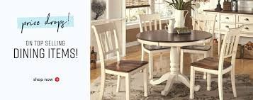 Small Space Dining Bar Stools Deals