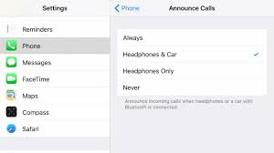 Announcing Incoming Calls In IOS 10 | ILounge Tips Ringid For Iphone Download Free Mobile To 0800 Calls Ipad Review Youtube Top 5 Android Voip Apps Making Phone Comparison Make Intertional With Your Bestappsforkidscom Cheap Calls With Crowdcall Call Recorder 2015 For Record Callsskypefacetime Will Facebooks Service Replace Traditional Phone Theres Now A App That Encrypts And Texts Wired Voxofon Sms Icall Small Business