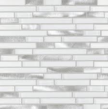 American Marazzi Tile Denver by Tilelook Tiles