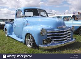 1951 Chevrolet GMC Pickup Truck At White Waltham Retro Festival 2014 ... 1951 Chevrolet Pickup Youtube Chevy Truck Tour And Ride No Reserve Rat Rod Patina 3100 Hot C10 F100 File1947 1948 1949 1950 1952 1953 Woodie Woody Atomic Silver Is Packed With Style Network Chevrolet Truck The Hamb Tci Eeering 471954 Suspension 4link Leaf For Sale Classiccarscom Cc1130323 Vroom Pinterest Car Chevygmc Brothers Classic Parts 12 Ton Schwanke Engines Llc
