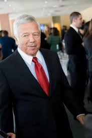 Robert Kraft Disturbed By DeflateGate, Believes Tom Brady - NY ... Cellino Barnes Home Ideas Ub Law Receives 1 Million Gift From University Davidlynchgettyimages453365699jpg Food Pparers At Danny Meyer Eatery Fired After They Got Pregnant Blog Buffalo Intellectual Property Journal Wny Native Graduate To Be Honored Prestigious Cvocation Watch Attorney Ad From Saturday Night Live Nbccom Lawsuit Filed Dissolve And Youtube Law Firm Split Continues Worsen Fingerlakes1com Student Commits Suicide School In Planned Event Cops New