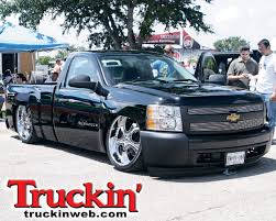 Dropped Truck 2016 HQ Definition Chevy Truck Wallpaper Hd 1920x1080 29196 Kb Wallimpexcom Wallpapers Cave Wallpapersafari C10 Get To Know The Firstever Diesel Brothers Lowrider Chevrolet Ck 1500 Questions 1995 Silverado 1996 Lifted Old Truck Wallpaper Gallery 14773 Truckin Wallpapers 1957 Chevy 3100 Pickup Tuning Custom Hot Rod Rods Pickup Face Off Ford F150 50 V8 Vs 53 Youtube