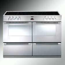 cuisiner avec l induction piano cuisine induction piano de cuisine induction piano de cuisine