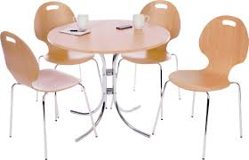 Teknik Office Cafe Bistro Set With Round Beech Effect Bistro ... Restaurant Fniture In Alaide Tables And Chairs Cafe Fniture Projects Harrows Nz Stackable Caf Widest Range 2 Years Warranty Nextrend Western Fast Food Cafe Chairs Negoating Tables 35x Colourful Gecko Shell Ding Newtown Powys Stock Photo 24 Round Metal Inoutdoor Table Set With Due Bistro Chair Table Brunner Uk Pink Pool Design For Cafes Modern Background