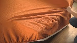housse universelle canapé housse élastique pour canapé d angle