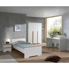 jugend schlafzimmer mit schreibtisch eldrus 4 teilig