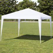 Canopy 10 X 10