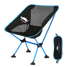 Lightweight Portable Camping Moon Chair - Moustache® , Gen 2 - Red Us 1153 50 Offfoldable Chair Fishing Supplies Portable Outdoor Folding Camping Hiking Traveling Bbq Pnic Accsories Chairsin Pocket Chairs Resource Fniture Audience Wenger Lifetime White Plastic Seat Metal Frame Safe Stool Garden Beach Bag Affordable Patio Table And From Xiongmeihua18 Ozark Trail Classic Camp Set Of 4 Walmartcom Spacious Comfortable Stylish Cheap Makeup Chair Kids Padded Metal Folding Chairsloadbearing And Strong View Chairs Kc Ultra Lweight Lounger For Sale Costco Cosco All Steel Antique Linen 4pack