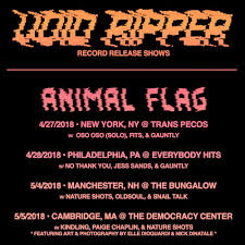 99 Bungalow 5 Nyc Animal Flag On Twitter NYC TOMORROW NIGHT W Osoosoband Hahafits