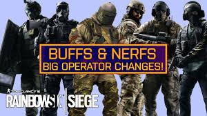 siege https big operator buffs nerfs mid season reinforcement patch 5 2