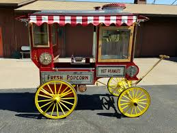 Improved #1 Cretors Wagon - Vintage Popcorn Trucks And Wagons For Sale 1912 Ford Model T Popcorn Truck For Sale Classiccarscom Cc1009558 This Cute Lil Popcorn Truck Is Ready U Guys Outside Now On 50th New York April 24 2016 Brooklyn Stock Photo Royalty Free 4105985 A Kettle Corn Nyc At The Road Side Lexington Avenue Congresswoman Serves Up To Hlight Big Threat Flat Style Vector Illustration Delivery Rm Sothebys 1928 Aa Cretors With Custom Image 1572966 Stockunlimited The Images Collection Of Food Tuck Gourmet Missing Mhattan Discover Guide To Indie Sixth During One First