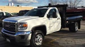 2016 GMC Sierra 3500 Regular Cab 4WD DEL Steel Job Boss Dump Box ... 1956 Chevy 6400 Truck Chevrolet Chevy Dump Trucks Photo 1994 3500 Truck Used 2011 Chevrolet Hd 4x4 Dump Truck For Sale In New Jersey 2015 Mercedesbenz Sprinter Everything Video The 2008 44 10k Actual Miles Murfreesboro Sweet Redneck 4wd Short Bed For Sale 3500 In New Silverado 3500hd Lease Deals Quirk Near Boston Ma In Illinois Knapheide Work Ready Upfitted 2000 4x4 Rack Body Salebrand 65l Turbo Dually 1 Ton Pto Deisel Manual Sterling Lt9511 Cat Plow St Cloud Mn Northstar