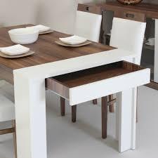 conforama table pliante cuisine la table de cuisine pliante 50 idées pour sauver d espace