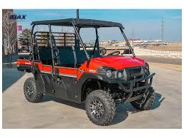 100 Truck Pro Okc 2019 Kawasaki Mule PROFXT EPS LE Oklahoma City OK