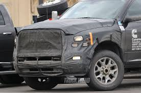 2019 RAM 2500 Redesign, Release Date, Changes, Specs, Cummins, Fca Plan To Produce More In Detroit Has Ripples The 2019 Ram 1500 Is Getting A Split Tailgate Top Speed Debuts At Auto Show Drive Arabia Unveils Texas Ranger Concept Truck Ramzone Mitsubishi Hybrid Pickup Rebranded As Gas 2 Also Considering Midsize Revival Carbuzz 2017 Dodge Future Muscular Car Review 2018 Pin By Cole Yeager On 2nd Gen Dodge Cummins Pinterest Cummins Kentucky Derby Edition Plenty Of Room For Giant Hats Spy Photos News And Driver Debuts The New Specs Jonah Ryan My Future Truck That My Wife Will