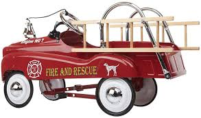 Fire Truck Pedal Car Kids Ride On Play Toy Engine Childrens Vintage ... Instep Fire Truck Pedal Car14pc300 Car Vintage Kids Ride On Toy Children Gift Toddler Castiron Murray P621 C19 Calamo Great Gizmos Engine Classic Get Rabate Antique Vintage Fire Truck Pedal Car For Sale Antiquescom Generic Childs Metal Firetruck Stock Photo Edit Now Photos Images Alamy Child Isolated Image Of Child Call To Duty Fire Truck Pedal Car Refighter Richard Hall 1960s Murry Buffyscarscom Wheres The Gear Print Antique Childrens