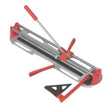 Rubi Tile Saw Uk by Rubi Star 50n Plus Tile Cutter Amazon Co Uk Diy U0026 Tools