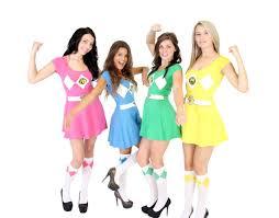 Beavis And Butthead Halloween Mask by Mighty Morphin Power Rangers Ranger Costume Juniors Skater Dress