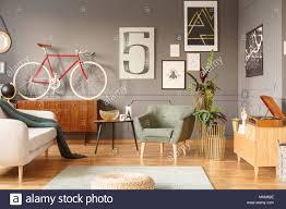 retro look wohnzimmer caseconrad