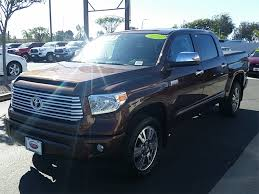 2013 Tundra Platinum For Sale | Top Car Release 2019 2020 Best Used Cars For Sale In Southern California By Owner Image Collection Car Shipping Rates Services Dodge Pickup Trucks Ma New Release Date 2019 20 Athens Oh Craigslist Sokolvineyardcom Cab San Antonio Models The Dirty Bakers Dozen The10kchallenge Craigslist Evansville Cars Wordcarsco Le Moulin De Lincel Gtes Chambres Et Table Dhtes Fdration Tri Cities Ownercraigslist Jackson Tennessee And Vans For By