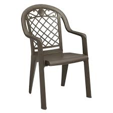 Grosfillex US413137- Savannah Highback Stackable Armchair ... Rhino White Slatted Resin Fan Back Folding Chair 100 Virgin Resistant To Warping Fading High Plastic Patio Ideas Malta Outdoor Wicker Ding With Cushion By Christopher Knight Home Set Of 2 Highback Stacking Chairs Resin Patio Chair Labtimeco The Depot Luxury Fniture Highquality Kettler Lawn 16 Position Rimini Mulposition Arm Top Brands
