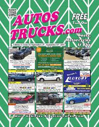 100 Fargo Truck Sales Autos S 15 18 By AUTOS TRUCKS Issuu