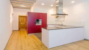 dielenboden für das vadianhaus koch fürs leben