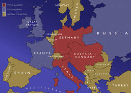 Where Did The Lusitania Sink Map by Too Proud To Fight U S Involvement In World War One Pennlive Com