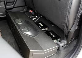 Amazon.com: FOX ACOUSTICS 2017 Ford F250 F350 SUPERDUTY Dual 10 ... 1992 Mazda B2200 Subwoofers Pinterest Kicker Subwoofers Cvr 10 In Chevy Truck Youtube I Want This Speaker Box For The Back Seat Only A Single Sub Though Truck Rockford Fosgate Jl Audio Sbgmslvcc10w3v3dg Stealthbox Chevrolet Silverado Build 675 Rear Doors Tacoma World Header News Adds Subwoofer Best Car Speakers Bass Stereo Reviews Tuning What Food Are You Craving Right Now Gamemaker Community 092014 F150 Vss Substage Powered Kit Super Crew Sbgmsxtdriverdg2 Power Usa