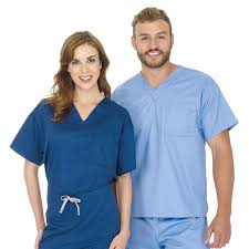Ceil Blue Scrubs Meaning by Scrubin Uniforms Blog Solid Scrubs