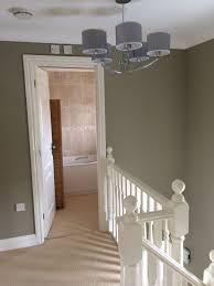 17 best hallway images on hallway ideas hallways and