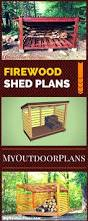 Mule 4 Shed Mover by Firewood Shed Plans Easy To Follow Instructions Ideas And