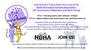 Events « North Brunswick Humane Association 198 Pennsylvania Way North Brunswick Nj 08902 Hotpads Breaking Dawn Midnight Release Party Photos And Images Getty Barnes Noble Home Facebook Village Shopping Center On Vimeo Bn Bn_nobrunswick Twitter Northbrunswick Hashtag 31 Palmetto Join Us March 4th At 1100 Am For Storytime Eastbrunswick Tribe_events Humane Association Online Bookstore Books Nook Ebooks Music Movies Toys The 25 Best Brunswick Ideas Pinterest