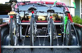 Diy Truck Bed Bike Carrier - Home Design 2000 Bicycle Rack For Pickup Truck Youtube Trubedbikerackcanada Model Ideas And Review Bike Racks Beds Lovequilts Attack Yakima Bedrock Truck Bed Rack Highroller Bike Show Your Diy Racks Mtbrcom Hollywood Bed Carrier Fork Mount Bolt On A Stuff Rhpinterestcom The Support Rt102 Cchannel Track Systems Stay Homemade 4k Wiki Wallpapers 2018 Ridemonkey Forums Truckbed Pvc 9 Steps With Pictures Apex 4 Discount Ramps