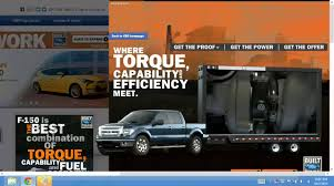 KBB HOMEPAGE TAKEOVER FORD F150 OCT 2 2013 - YouTube New Trucks For Sale Del Grande Dealer Group Kbb Novdecember 2015 Oakdale Vehicles For 2018 Chevy Silverado 1500 Trims In Kansas City Mo Heartland Chevrolet Daimlerbenz L323 Mercedesbenz La 710 Laf What Are The Differences Between Ram Vs 2500 3500 Press Solarsysteme Montagezubehr Kollektorbau Gmbh Huge Inventory Of Ram Jeep Dodge And Chrysler Vehicles 1 Best Commercial Vans St George Ut Stephen Wade Cdjrf Ford F150 Wins Kelley Blue Book Buy Truck Award Third 2019 First Review Mitsubishi Fuso Mahewa Nairobi Central