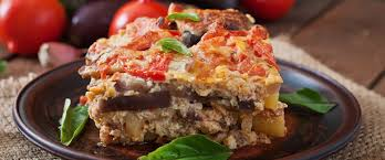 traditional cuisine cyprus cuisine traditional dishes that are worth trying cyprus