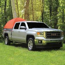 Mid Size Long Bed Truck Tent, Tall Bed (6') - Rightline Gear 110761 ... Best Rated In Truck Bed Tailgate Tents Helpful Customer Napier Backroadz Tent Amazonca Sports Outdoors Amazoncom Rightline Gear 110750 Fullsize Short 55 Find The Dodge Ram Trends Saintmichaelsnaugatuckcom Dakota Diy Extended With Drum Camping Youtube Sportz Full Size Crew Cab Enterprises 57890 Pickup Luxury 58 2016 2017 Top 2018 Canada Google Diy Pvc Truck Bed Tent Just Trough Tarp Over Gone Fishing A Buyers Guide To F150 Ultimate Rides Free Shipping On For Trucks
