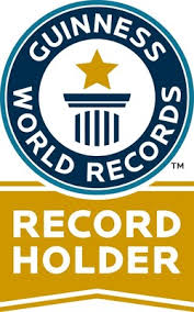 Delta Faucet Indianapolis Careers by Delta Faucet Earns Guinness World Records Title For Most People