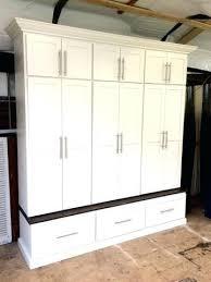 Locker Storage Furniture Locker Storage Unit For Organization And