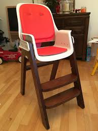 Oxo Tot Sprout High Chair In N1 London For £65.00 For Sale - Shpock Oxo Tot Sprout High Chair In N1 Ldon For 6500 Sale Shpock Zaaz Baby Products Bean Bag Chair Cheap Oxo Review Video Demstration A Mum Reviews Top 10 Best Adjustable Chairs 62017 On Flipboard By Greenblack Cosatto Noodle Supa Highchair Mini Mermaids 21 Unique First Years Booster Galleryeptune Stick And Stay Suction Bowl Seedling Babies Kids Nursing Feeding 20 Elegant Ideas Wooden Seat Table Design