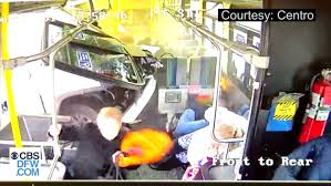 Violent Crash Between Pickup And Bus Caught On Camera « CBS Dallas ... Common Causes For Truck Accidents In Texas Bandas Law Firm Breaking Beer Truck Crashes On Loveland Pass 2 Seriously Injured Runaway Saw Blade Rolls Down Highway Slices Narrowly Misses Los Angeles Accident Attorney Personal Injury Lawyer Lawyers Tate Offices Pc H74 Hits Truck Crash Caught On Camera Youtube Bourne Crash Caught On Camera Worlds Most Dangerous Best The World Stastics How To Stay Safe The Road In Alabama Caught Camera 2014 2015 Top Bad Crashes Florida Toll Plaza Violent Car Crash Graphic Video