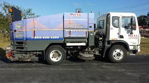 Street Sweeper Contracts - 7 Mistakes Municipalities Make When ... Elgin Air Street Sweepers Myepg Environmental Products Sweeper Truck For Sale Whosale China New Sweeper Truck Online Buy Best Idaho Asphalt Sweeping Pavement Specialties Owen Equipment 636 Green Machines Compact Tennant Company 2003 Chevrolet S10 Auction Or Lease Fontana Hot Selling High Performance Myanmar Japanese Isuzu Road Supervac Vortex Vacuum Regen Hp Fairfield Beiben 8 Cbm Truckbeiben