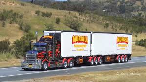 Australian Trucks : Nth Bound On The Hume Highway Wed 28/10/15 ... Drake Z01382 Australian Kenworth C509 Sleeper Prime Mover Truck Ate Tankers The Worlds Only Certified Australian Made Why Do Aussie Trucks Have Bullbars Youtube Oka 4wd Wikipedia Amazoncom Semi Truck Cab 124 Italeri Toys Games Z01387 White 7 Ford Pickup Trucks America Never Got Autoweek Titan Model Mack Australia Compilation 1 Pilot Car Before A Huge Truck License For 620 On