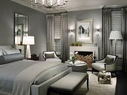 Beautiful Bedrooms 15 Shades Adorable Hgtv Master Bedroom Decorating Ideas