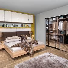 schlafzimmer komplett nach maß p max maßmöbel