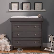 davinci perse 3 drawer changer dresser with removable changing